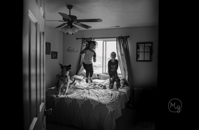 children-photography_