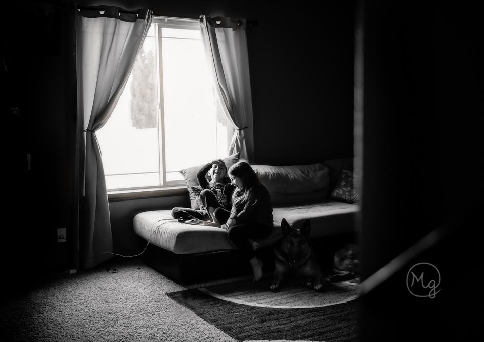 document-your-days-coeur-d-alene-photographer