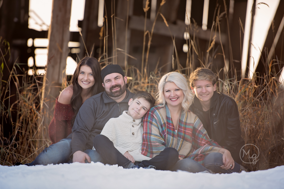 downing-family-photographed-by-mg-photography-in-coeur-d-alene-idaho-30