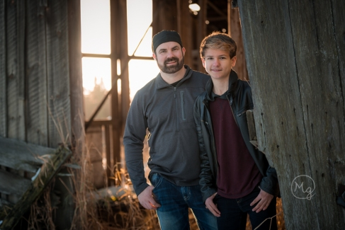 downing-family-photographed-by-mg-photography-in-coeur-d-alene-idaho-46