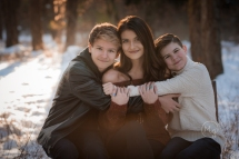 downing-family-photographed-by-mg-photography-in-coeur-d-alene-idaho-8