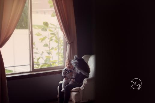 raccoon-sky-and-quinn-laugh