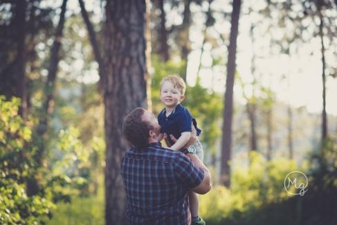 Coeur d' Alene-family-photographer-in-liberty-lake-Washington-12