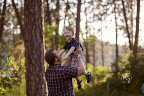 Coeur d' Alene-family-photographer-in-liberty-lake-Washington-13