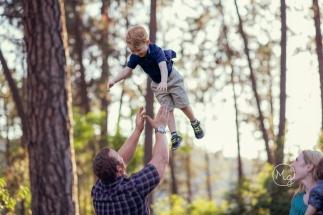 Coeur d' Alene-family-photographer-in-liberty-lake-Washington-15