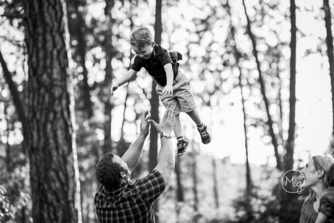 Coeur d' Alene-family-photographer-in-liberty-lake-Washington-16