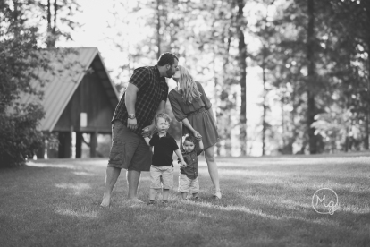 Coeur d' Alene-family-photographer-in-liberty-lake-Washington-18