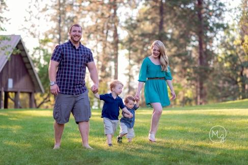 Coeur d' Alene-family-photographer-in-liberty-lake-Washington-20