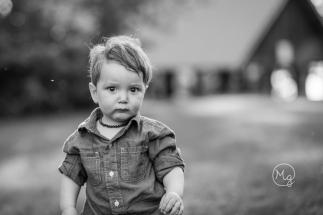 Coeur d' Alene-family-photographer-in-liberty-lake-Washington-22