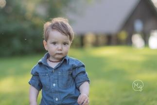 Coeur d' Alene-family-photographer-in-liberty-lake-Washington-23