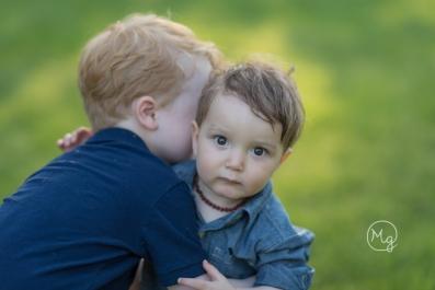 Coeur d' Alene-family-photographer-in-liberty-lake-Washington-25
