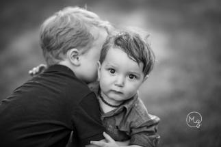 Coeur d' Alene-family-photographer-in-liberty-lake-Washington-26