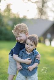 Coeur d' Alene-family-photographer-in-liberty-lake-Washington-27