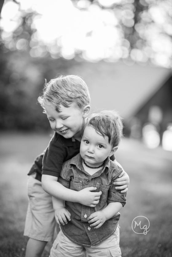 Coeur d' Alene-family-photographer-in-liberty-lake-Washington-28