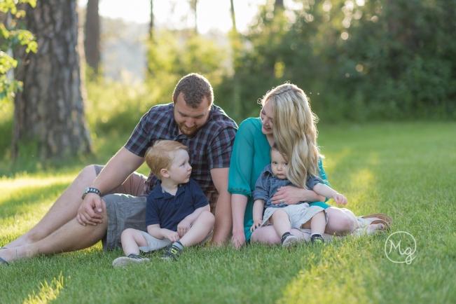 Coeur d' Alene-family-photographer-in-liberty-lake-Washington-3