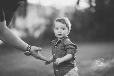 Coeur d' Alene-family-photographer-in-liberty-lake-Washington-30