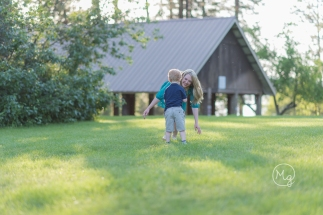 Coeur d' Alene-family-photographer-in-liberty-lake-Washington-32