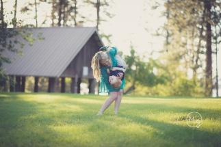 Coeur d' Alene-family-photographer-in-liberty-lake-Washington-33