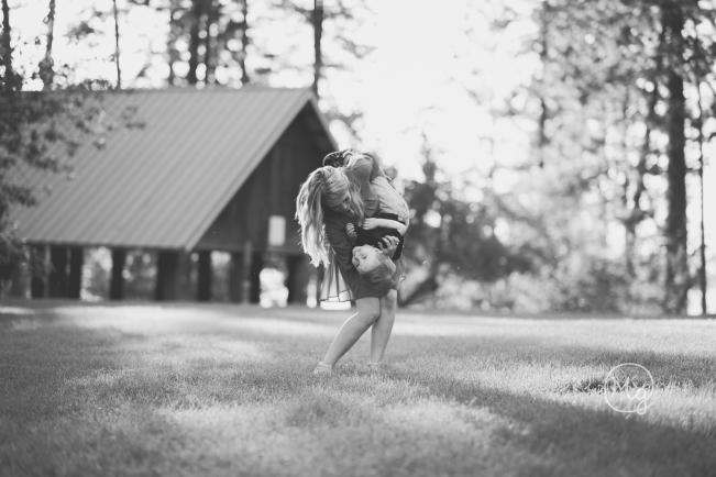 Coeur d' Alene-family-photographer-in-liberty-lake-Washington-34