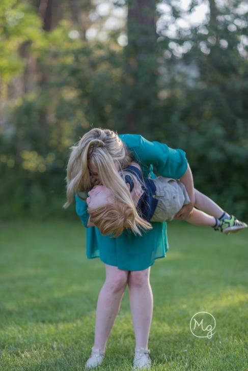 Coeur d' Alene-family-photographer-in-liberty-lake-Washington-35