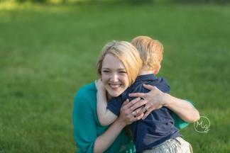 Coeur d' Alene-family-photographer-in-liberty-lake-Washington-36