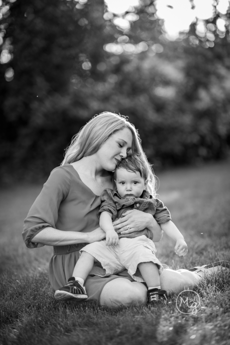 Coeur d' Alene-family-photographer-in-liberty-lake-Washington-37
