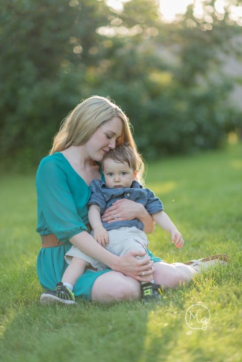 Coeur d' Alene-family-photographer-in-liberty-lake-Washington-38