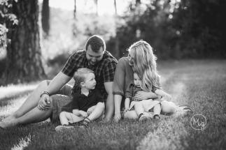 Coeur d' Alene-family-photographer-in-liberty-lake-Washington-4