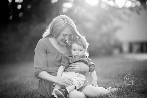 Coeur d' Alene-family-photographer-in-liberty-lake-Washington-41