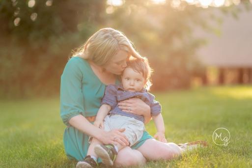 Coeur d' Alene-family-photographer-in-liberty-lake-Washington-43