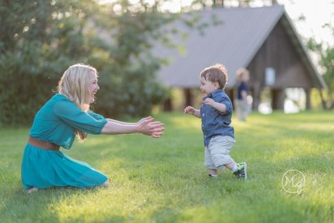 Coeur d' Alene-family-photographer-in-liberty-lake-Washington-45