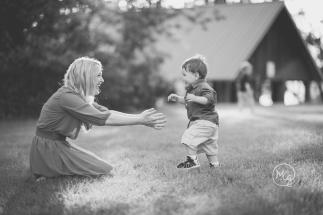 Coeur d' Alene-family-photographer-in-liberty-lake-Washington-46