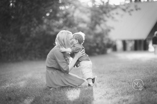 Coeur d' Alene-family-photographer-in-liberty-lake-Washington-48