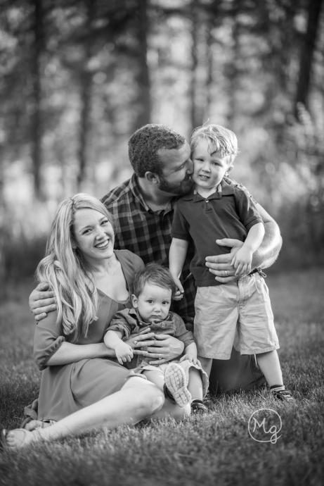 Coeur d' Alene-family-photographer-in-liberty-lake-Washington-53