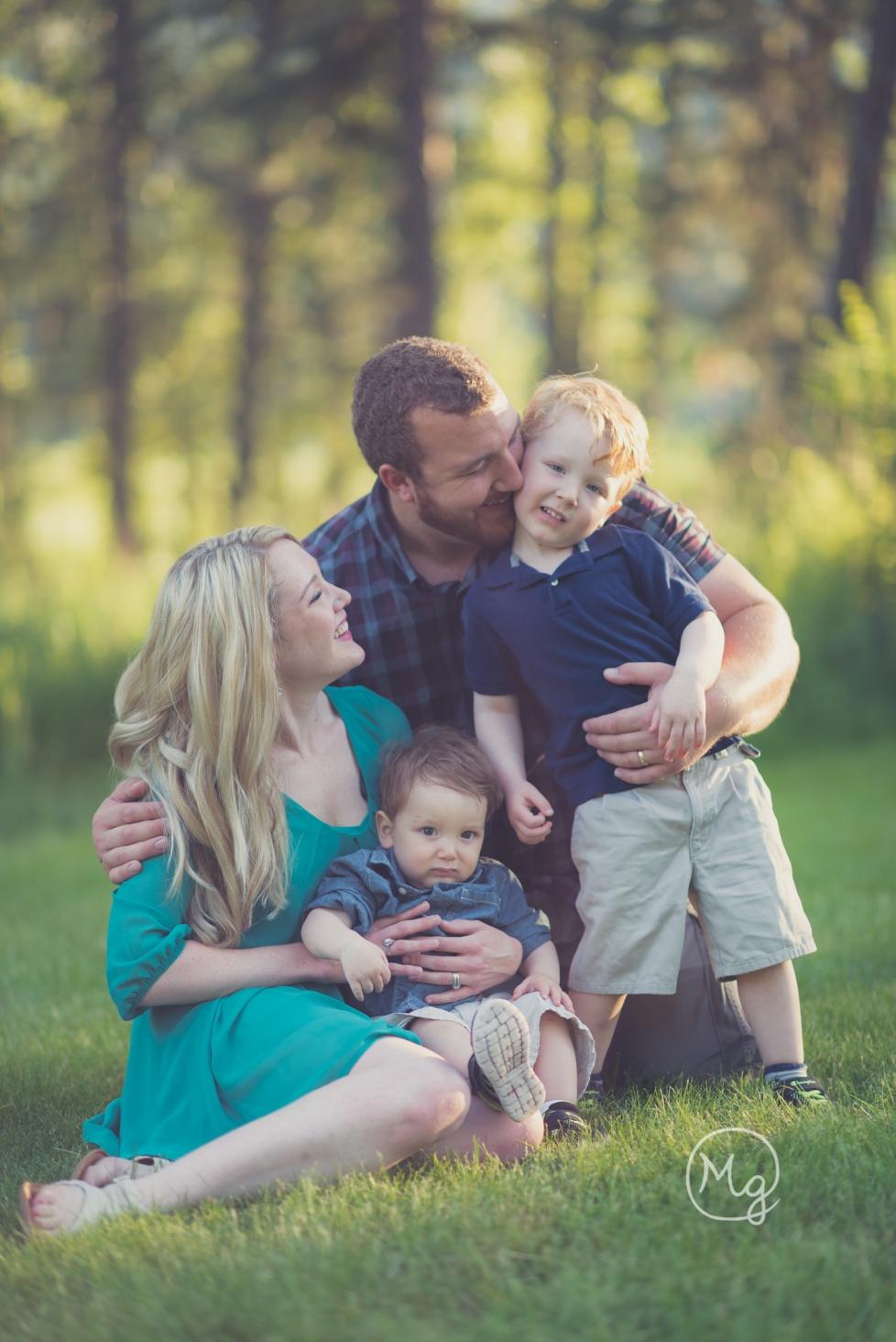 Coeur d' Alene-family-photographer-in-liberty-lake-Washington-54