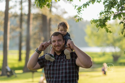 Coeur d' Alene-family-photographer-in-liberty-lake-Washington-55