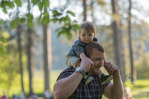 Coeur d' Alene-family-photographer-in-liberty-lake-Washington-56