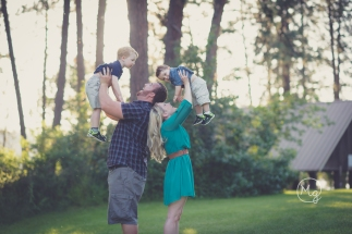 Coeur d' Alene-family-photographer-in-liberty-lake-Washington-8