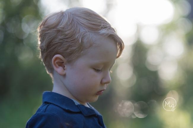 Coeur d' Alene-family-photographer-in-liberty-lake-Washington
